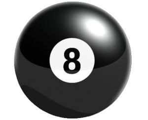8_ball