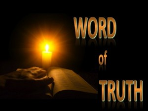 word-of-truth-2_1556433281