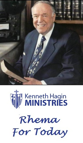 kenneth-hagin