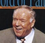 Kenneth Hagin, Sr.