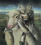 wolf_in_sheeps_clothing
