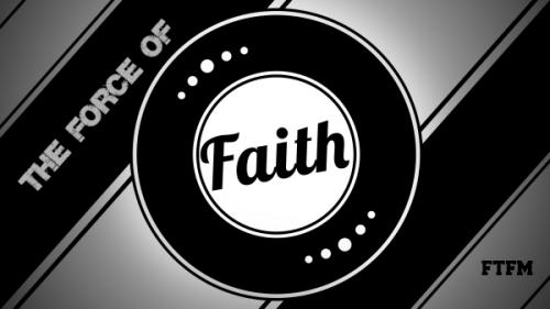 Force-of-Faith1
