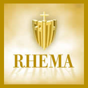 Rhema and Logos: There Is No Difference!!! | THE WORD on The