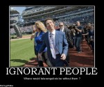 ignorant-people-televangelists-religion-1339609423