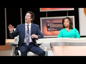 Joel-Osteen-and-Oprah-Apostasy-Heresy-New-Age-Life-Class