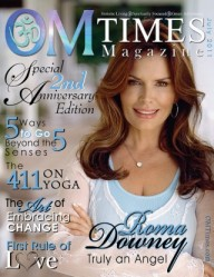 Roma-Downet-OM-Magazine-The-Bible-Miniseries-A-Christian-Review-e1363330756325