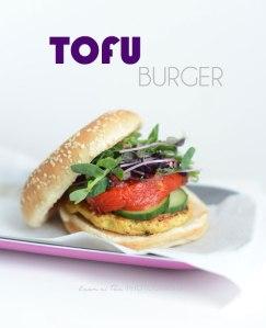 tofu-burger-2