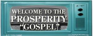 prosperity-gospel1