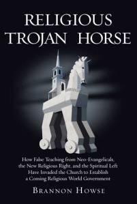 Religous Trojan Horse final cover_1