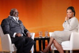 bishop-td-jakes-and-oprah-winfrey