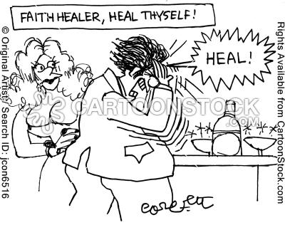 faith_healer-faith_healing-healer-healing-heals-jcon6516l