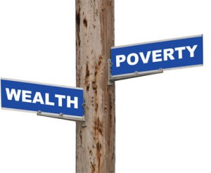 wealth-poverty-1702-20090322-1