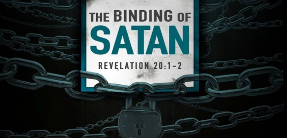 3 reasons you should not try to bind satan by clint archer