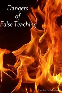 Dangers-of-False-Teaching-3