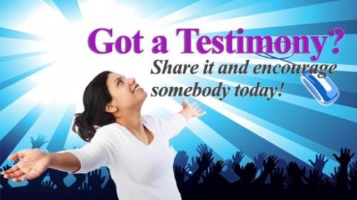 testimony-512x287