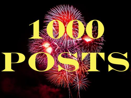 100 POST