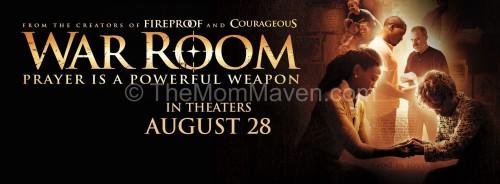 War-Room-
