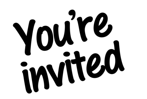 youre_invited_w